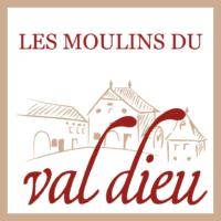 Les moulins du Val-Dieu_Logo-01 (4)